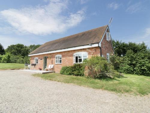 The Hen House, Bromyard
