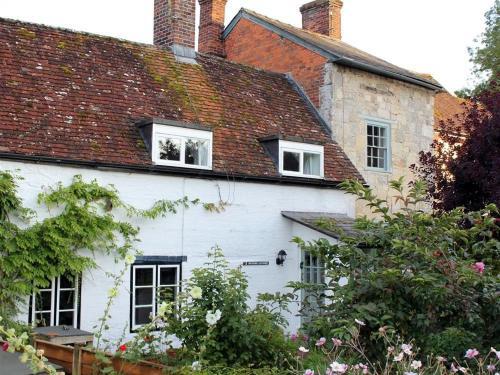 Beckford Cottage, SALISBURY