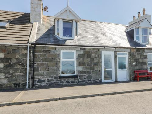 Greystones Holiday Cottage, Newton Stewart