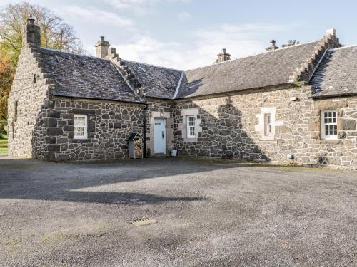 Catan Cottage