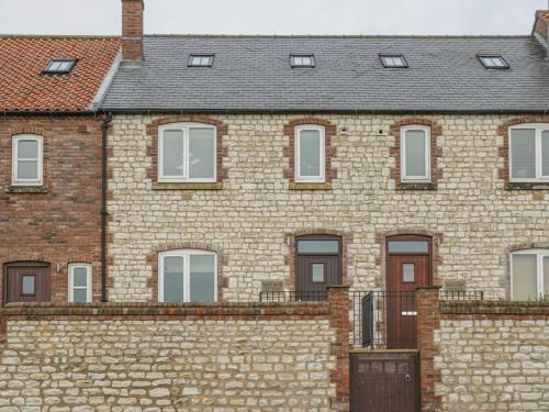 East Newk Cottage
