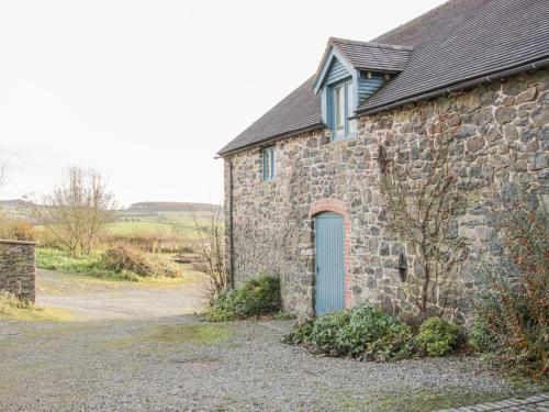 Cranberry Cottage