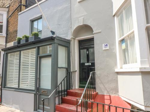 53 Addington Street, Ramsgate