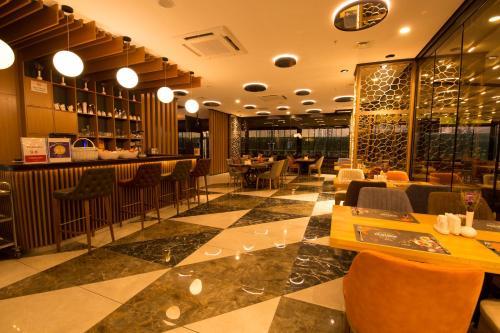 New Garden Hotel Diyarbakir Updated 2020 Prices