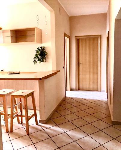 Il Verdi Apartament, Kazerta – atnaujintos m. kainos