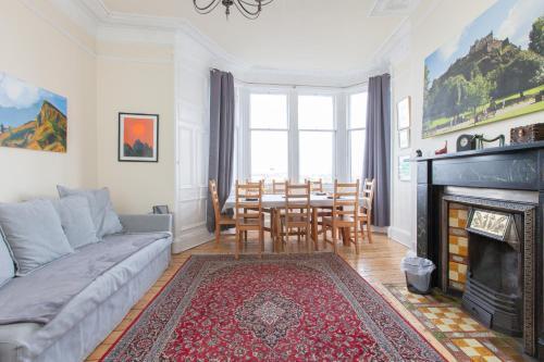 amazing apartments: London Road