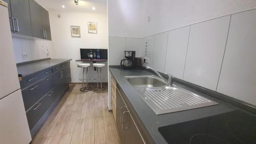Appartment Hanau ID60224