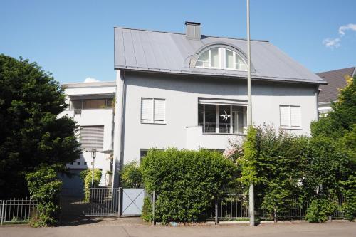 Stadthaus Seeblick E75