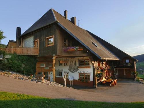 Bio- Kinderbauernhof- Wilmershof