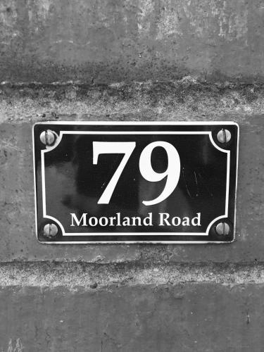 Moorlands