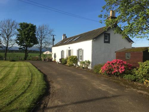 South Doll Farm Cottage