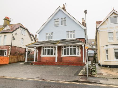 20 Ulwell Road, Swanage