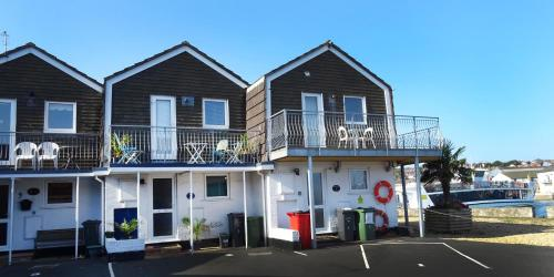 Aisla Cottage � East Cowes � Isle of Wight