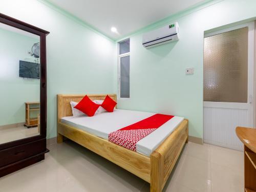 Phuong Thao Hotel near 22-12 hospital