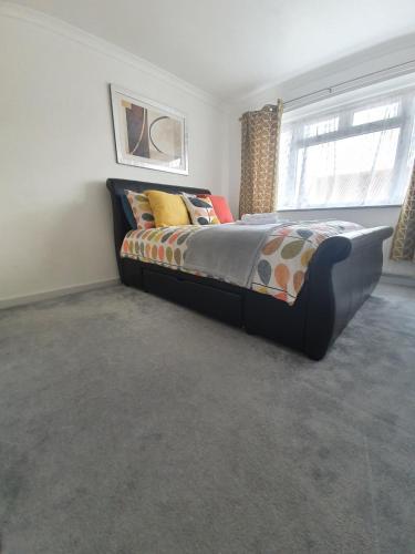 Beautiful Room In Lancing