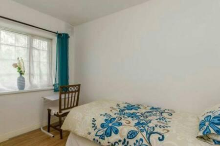 Amazing Room in Upper Norwood
