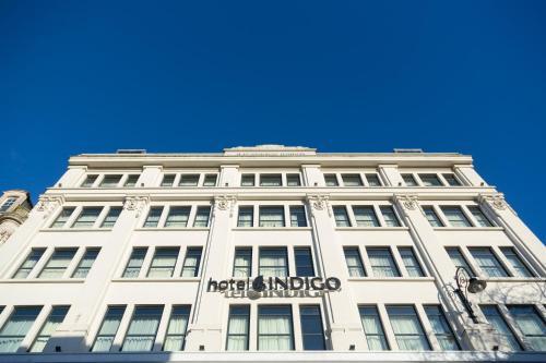 Hotel Indigo - Cardiff