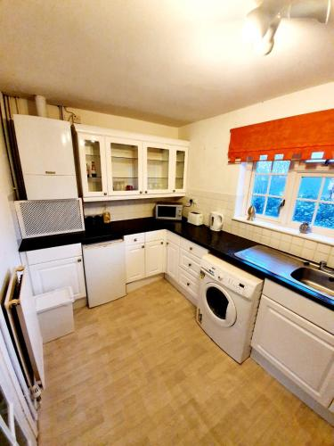 2 Bedroom Apartment In Colchester Town Centre