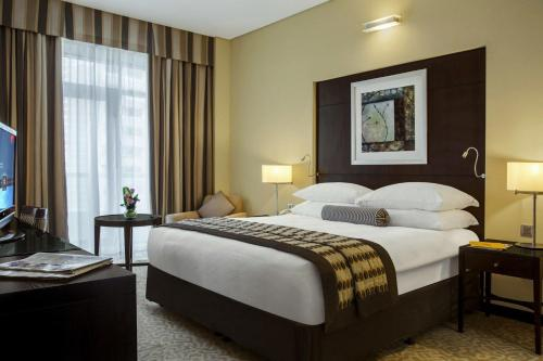 Time oak hotel suites 4 дубай марина библос отель дубай