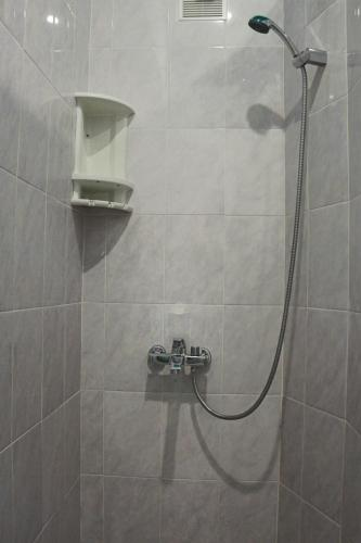 """Ванная комната в Гостевой дом """"Триумф"""""""