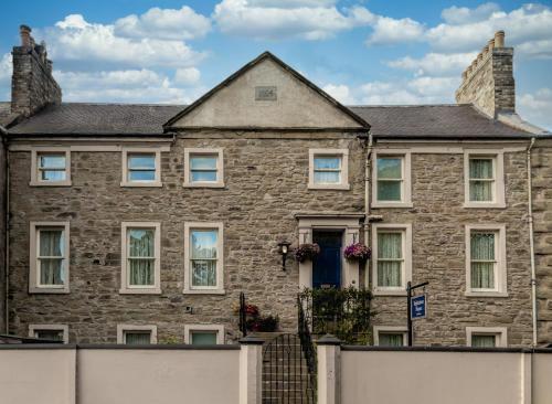 Inglestone House Guest House
