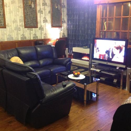 Caithness Serviced Apartments