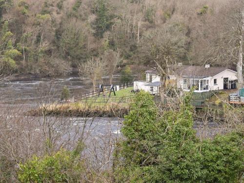 Fiddlestone Cottage