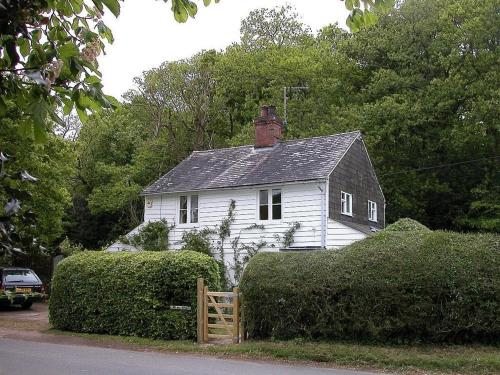 Gun Hill Cottage, HEATHFIELD