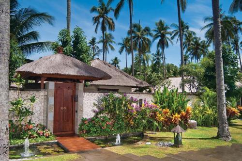 Jimbaran Puri A Belmond Hotel Bali Jimbaran Updated 2021 Prices
