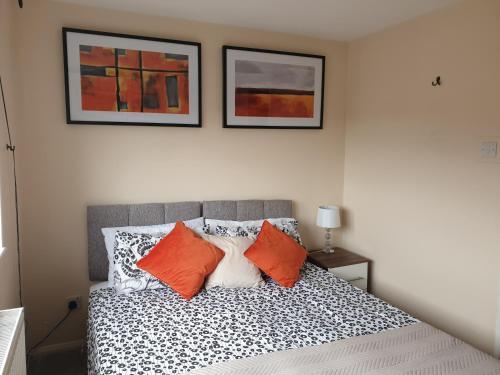 Swindon Denbeck House - EnterCloud9SA