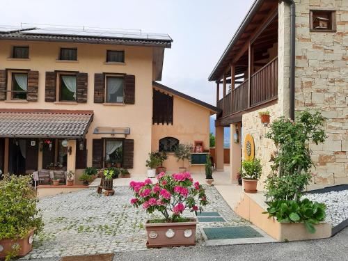 darbo pasiūlymai iš casa bassano del grappa hdil prekybos rodikliai