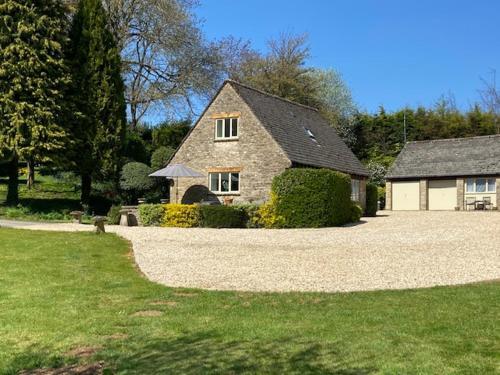 Far Hill Cottage