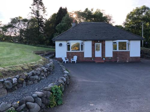 Glenlinn Cottage