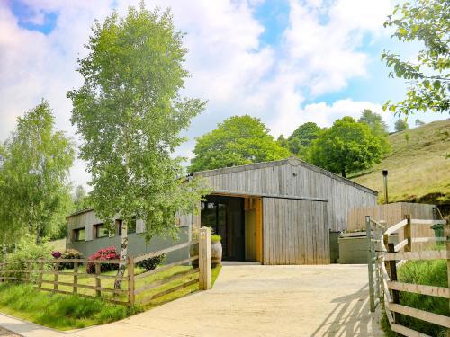 Ash Bank, Jacobs Wood, Keighley
