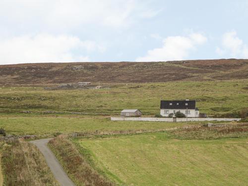 Hebridean View