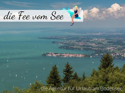 Ferienwohnung Alpenblick 1