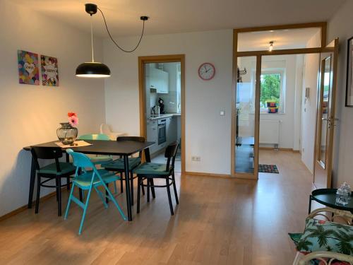 Ferienwohnung Rita in Friedrichshafen