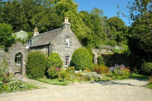 Coachman�s Cottage