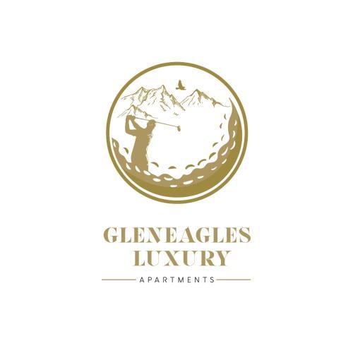 Gleneagles Luxury Apartment