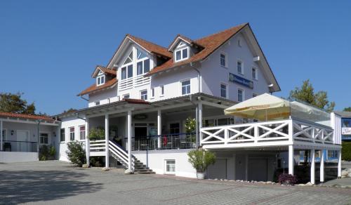 Donau-Hotel