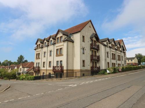 Muirfield Apartment