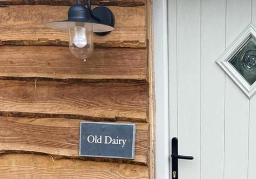 Rowley Farm Holidays