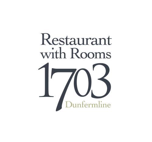 Rooms at 1703