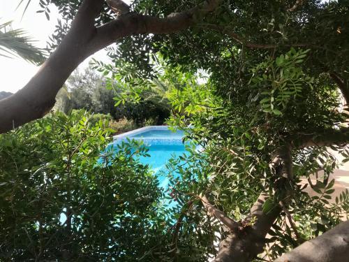 10 geriausių pusryčių vietų Sardinijoje