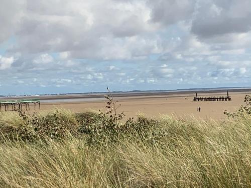 Beach View - SEA VIEWS