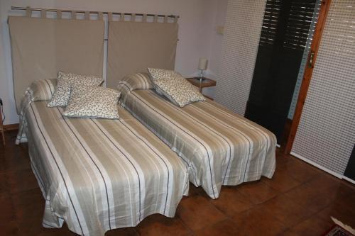 Affittacamere Margherita90 Only Rooms Vintimille Tarifs 2020
