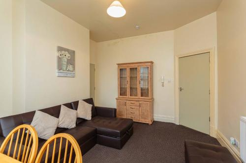 Cherry Property - Withnell Road