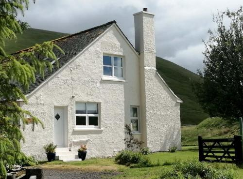 Luxury Cottage at Campbells Fudge