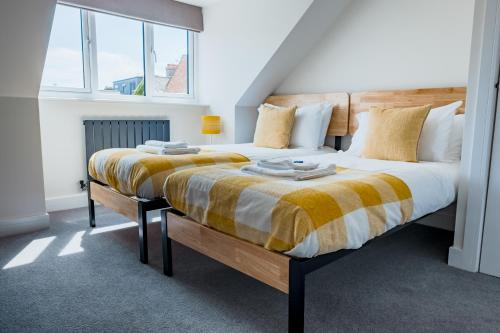 Mowbray Road - Perfect for Business Traveler or Couple
