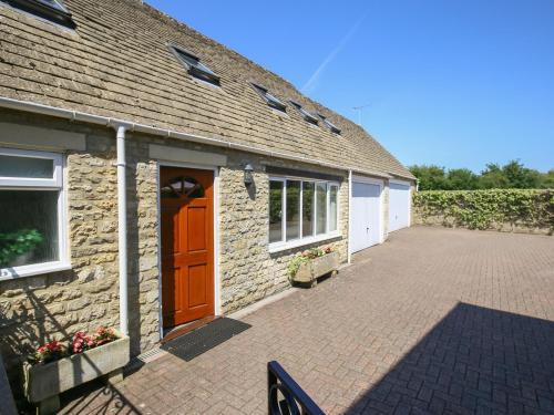 Courtyard Cottage, CIRENCESTER